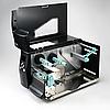 Принтер этикеток GoDEX EZ2350i  300 dpi, фото 4