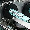 Принтер этикеток GoDEX EZ2350i  300 dpi, фото 5