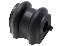 Втулка заднего стабилизатора (15,8mm) KIA PRO CEE'D