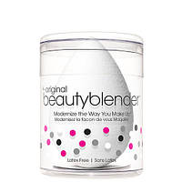 Спонж для макияжа Beauty Blender Pure (Бьюти Блендер)