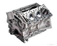 Запчасти двигателя Range Rover