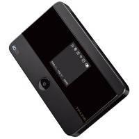 Мобильный 3g модем tp-link m7350 3g mobile wi-fi router