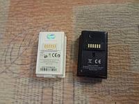 Аккумуляторы для джойстиков XBox 360 НЕ РАБОЧИЕ