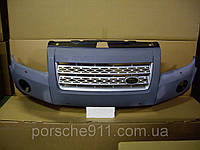 Бампер передний Land Rover, Range Rover, Ленд Ровер, Рендж Ровер