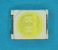 Светодиоды для LED подсветки телевизоров MSL-628KSW-E43S