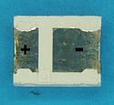 Светодиоды для LED подсветки MSL-628KSW-E43S, фото 2