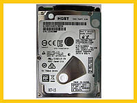 HDD 450GB 5400 SATA3 2.5 Hitachi HTS545050A7E680 153H2YMP