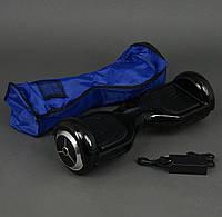 Гироскутер Classic колёса 6,5 дюймов, Bluetooth,свет.