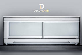 Екран під ванну DecorLand DL-1600