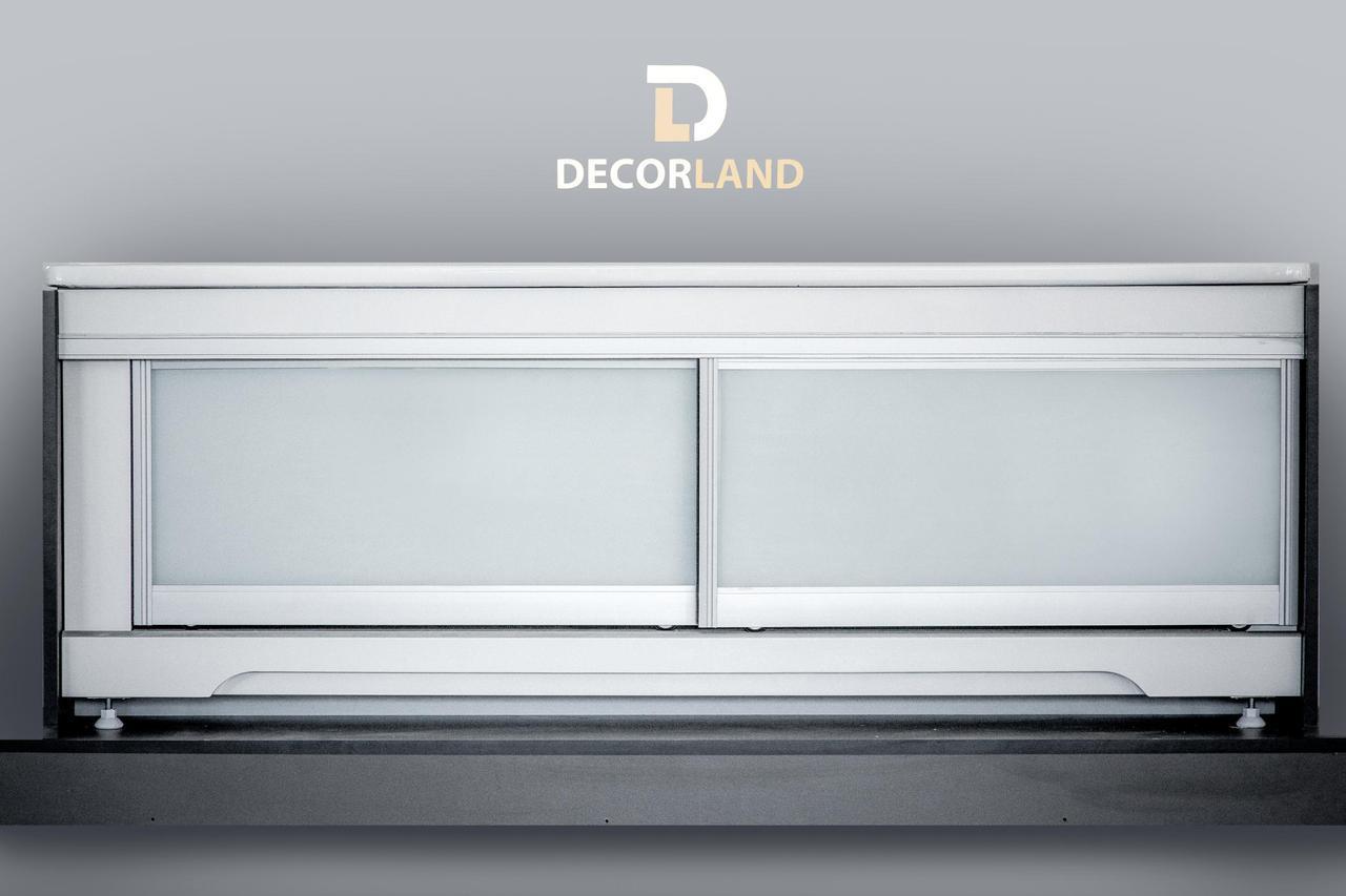 Экран под ванну DecorLand DL-1700