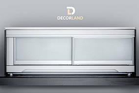 Екран під ванну DecorLand DL-1700