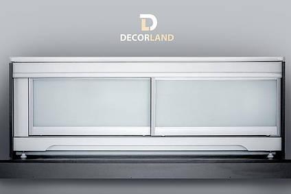 Экран под ванну DecorLand DL-1700, фото 2