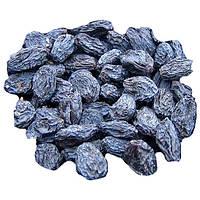 Изюм синий Узбекский