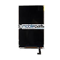 Оригинальный Дисплей LCD (Экран) для Huawei Y300