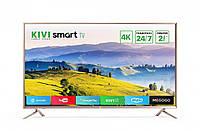 Телевизор Kivi 50UX10S