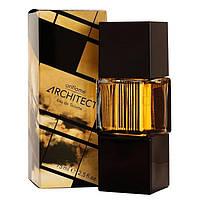Туалетна вода Architect