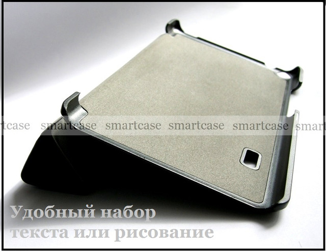 купить чехол для планшета Huawei mediapad T3
