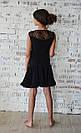 Платье для танцев с драпировкой , фото 2