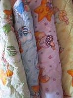 Одеяло для новорожденных, детское одеяло из шерсти