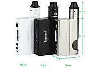 Электронные сигареты Стартовые наборы KangerTech Dripbox 2 (80W)
