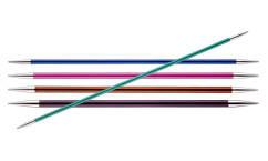 Спицы для вязания Knit Pro