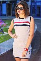 Женское летнее платье Томми Халфайгер,разные цвета