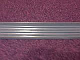 Резиновые антискользящие накладки на ступени, фото 4