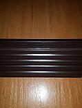 Резиновые антискользящие накладки на ступени, фото 5