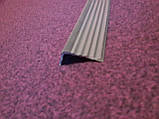 Резиновые антискользящие накладки на ступени, фото 6