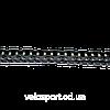 Цепь привода для электроскутеров, фото 2