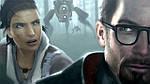 Бывший сценарист Valve выложил в сеть возможный сценарий Half-Life 2: Episode 3