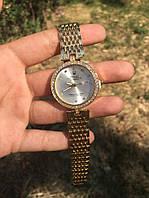 Часы наручные женские в Киеве