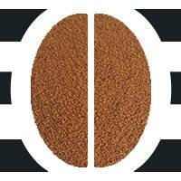 Кофе порошковый (spray-dried) оптом
