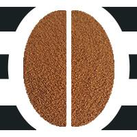 Кофе растворимый порошковый (spray-dried)
