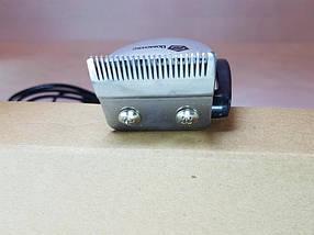 Машинка для стрижки волос Domotec MS-4600 t4, фото 3
