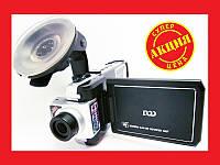 Видеорегистратор DOD F900 LHD 1920х1080 (copy), фото 1