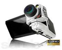 Видеорегистратор DOD F900 LHD 1920х1080, фото 1