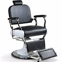 Парикмахерское кресло Barber Lord