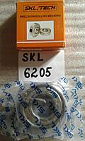 Подшипник SKL 6205