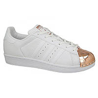 Adidas SuperStar Gold Toe, фото 1