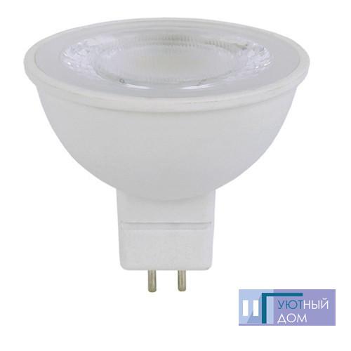 Светодиодная лампа Feron LB-194 6W 2700K
