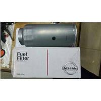 Фильтр топливный PATHFINDER R51M 16405-01T0A