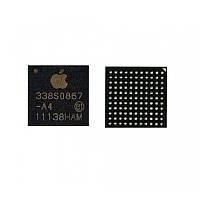 Микросхема зарядки iPhone 4S Original