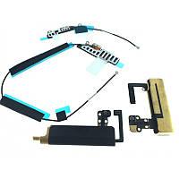 Шлейф Ipad Mini антенный кабель с платкой Original