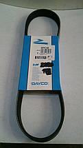 Dayco 6PK745 ремень генератора ВАЗ 2110