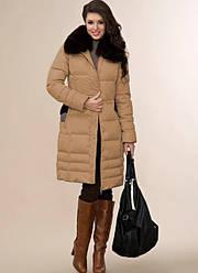 Что выбрать на зиму: пуховик или утепленную куртку, в чем будет теплее?