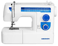 Швейная машина Medion MD 17187 65 программ