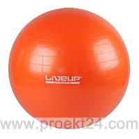 Фитбол GYM BALL 55см
