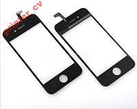 Тачскрин (сенсорный экран) iphone 4 4s качество