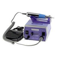 Фрезерный аппарат Electric Drill JD 700